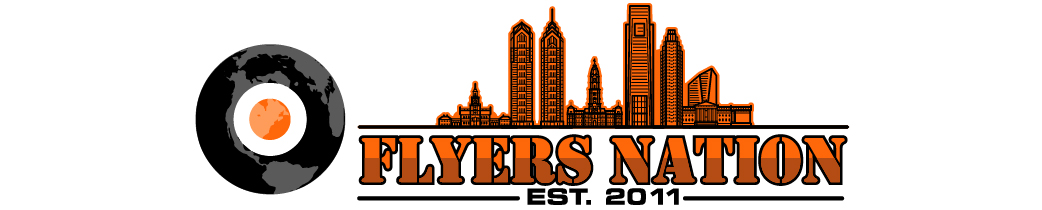 Flyers Nation